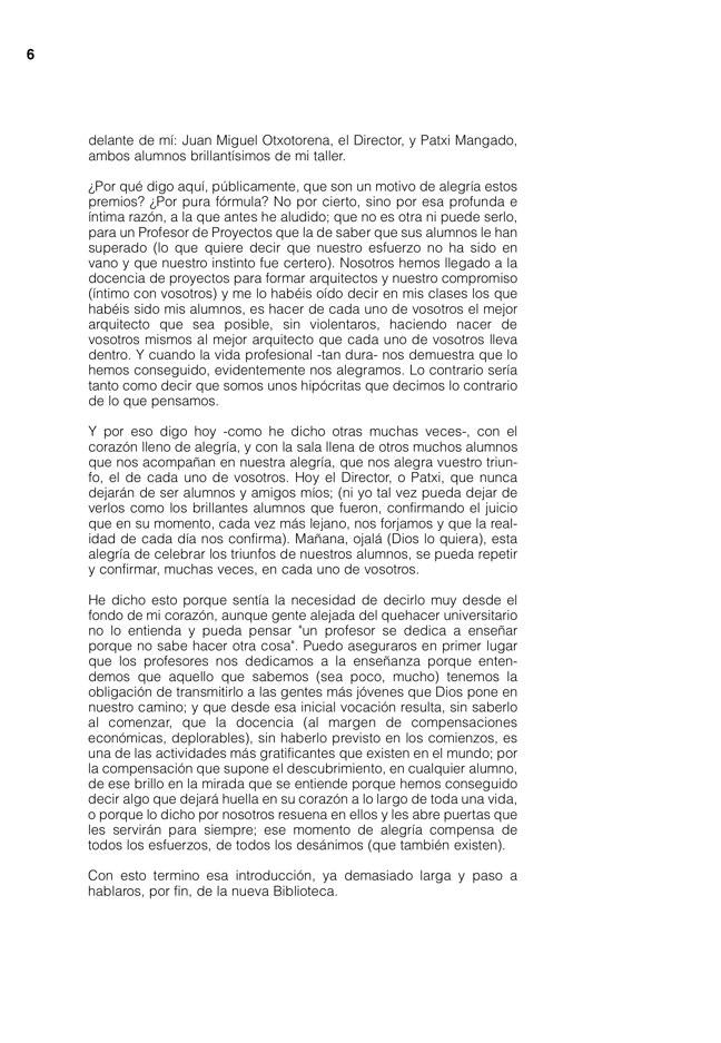 Lecciones 01 Javier Carvajal - Preview 3