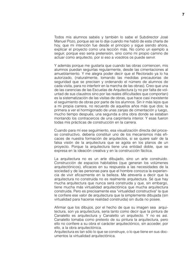 Lecciones 01 Javier Carvajal - Preview 4