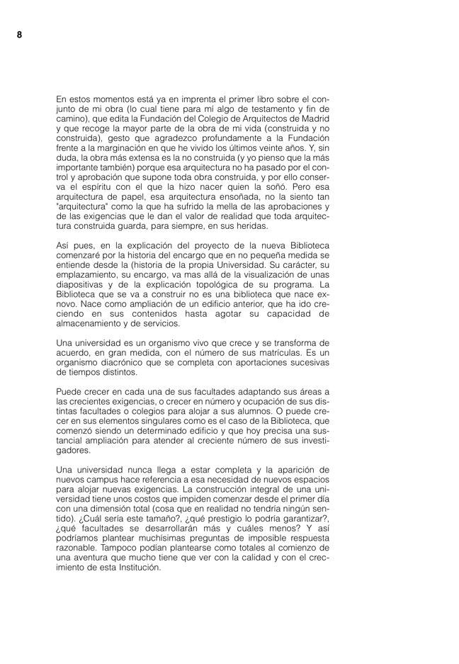 Lecciones 01 Javier Carvajal - Preview 5