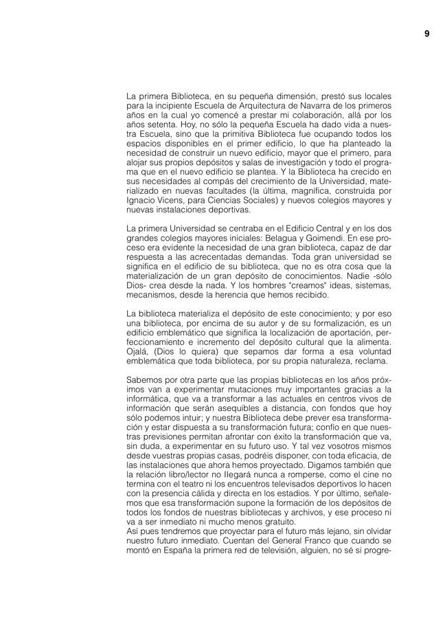 Lecciones 01 Javier Carvajal - Preview 6