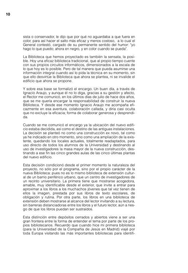 Lecciones 01 Javier Carvajal - Preview 7
