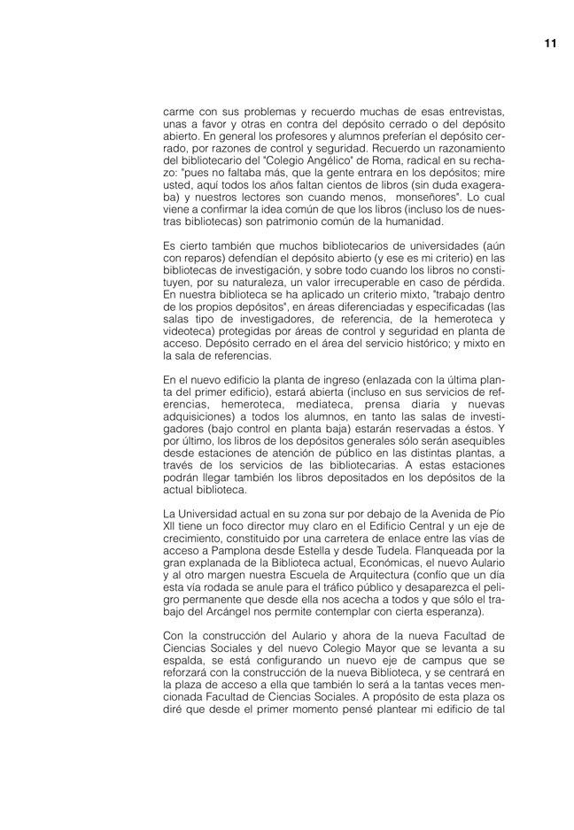 Lecciones 01 Javier Carvajal - Preview 8