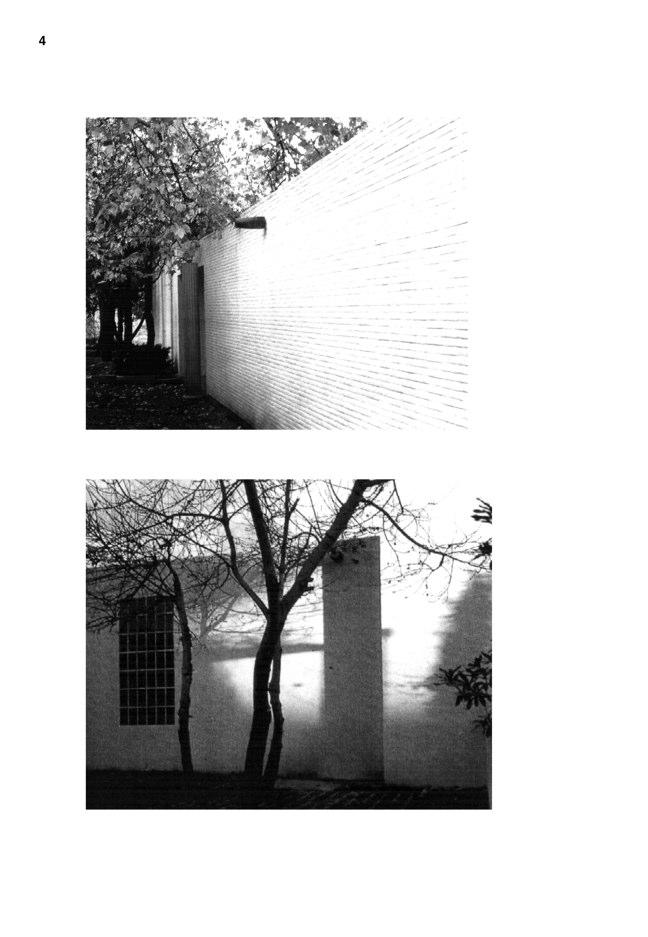 Lecciones 02 JULIO CANO LASSO, mi visión de la arquitectura - Preview 3
