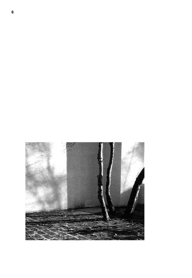 Lecciones 02 JULIO CANO LASSO, mi visión de la arquitectura - Preview 5