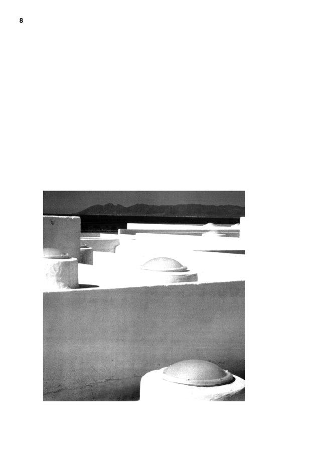 Lecciones 02 JULIO CANO LASSO, mi visión de la arquitectura - Preview 7