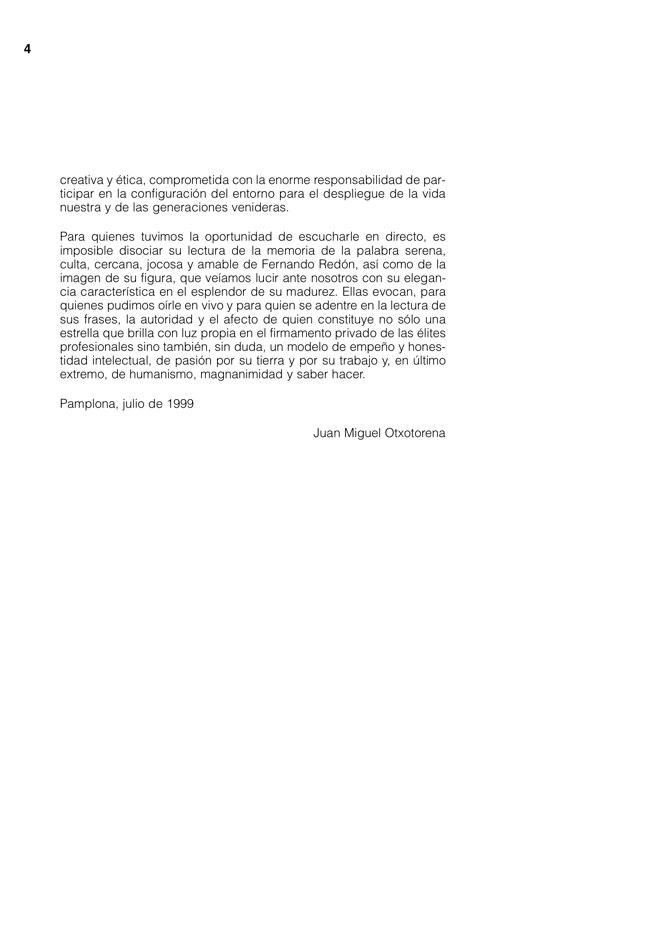 Lecciones 03 FERNANDO REDON, el oficio del arquitecto - Preview 2