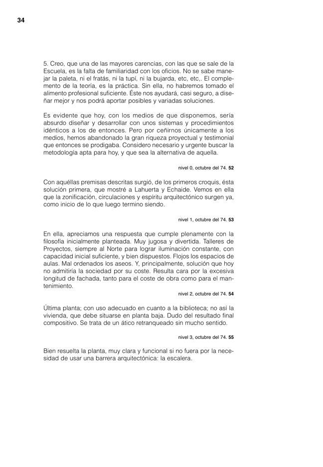Lecciones 04 CARLOS SOBRINI - Preview 10