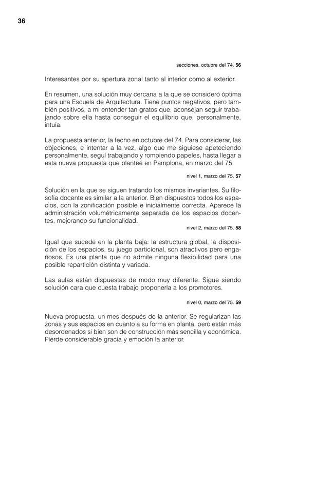 Lecciones 04 CARLOS SOBRINI - Preview 12
