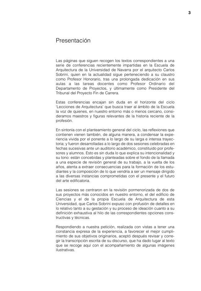 Lecciones 04 CARLOS SOBRINI - Preview 1