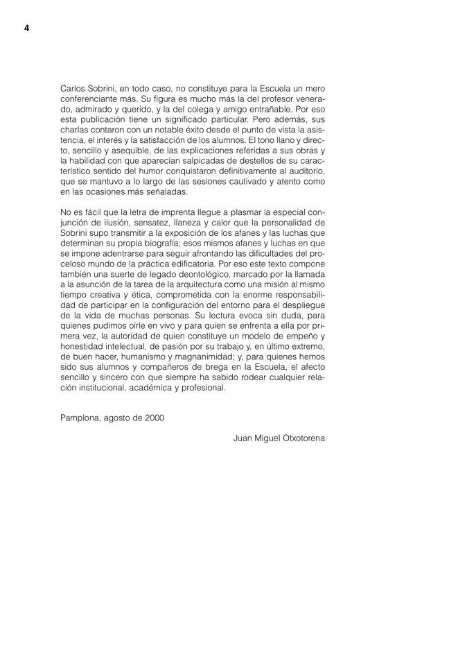 Lecciones 04 CARLOS SOBRINI - Preview 2