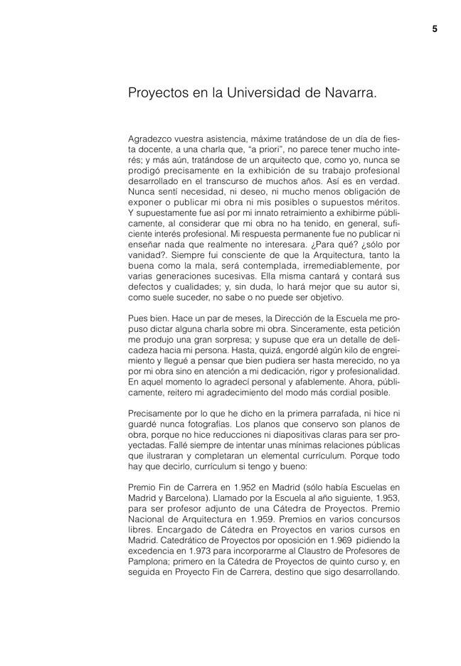 Lecciones 04 CARLOS SOBRINI - Preview 3