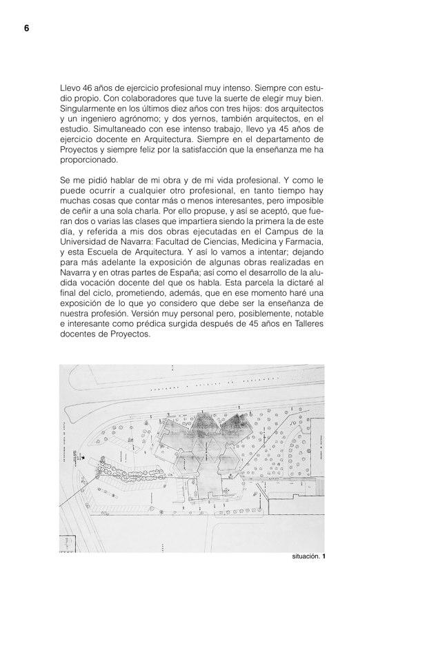 Lecciones 04 CARLOS SOBRINI - Preview 4