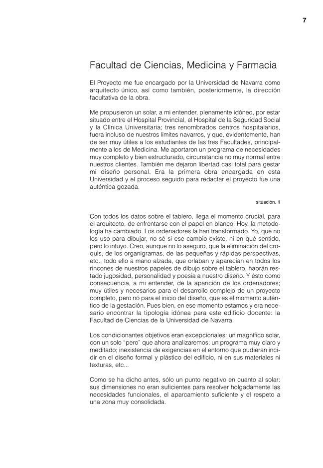 Lecciones 04 CARLOS SOBRINI - Preview 5