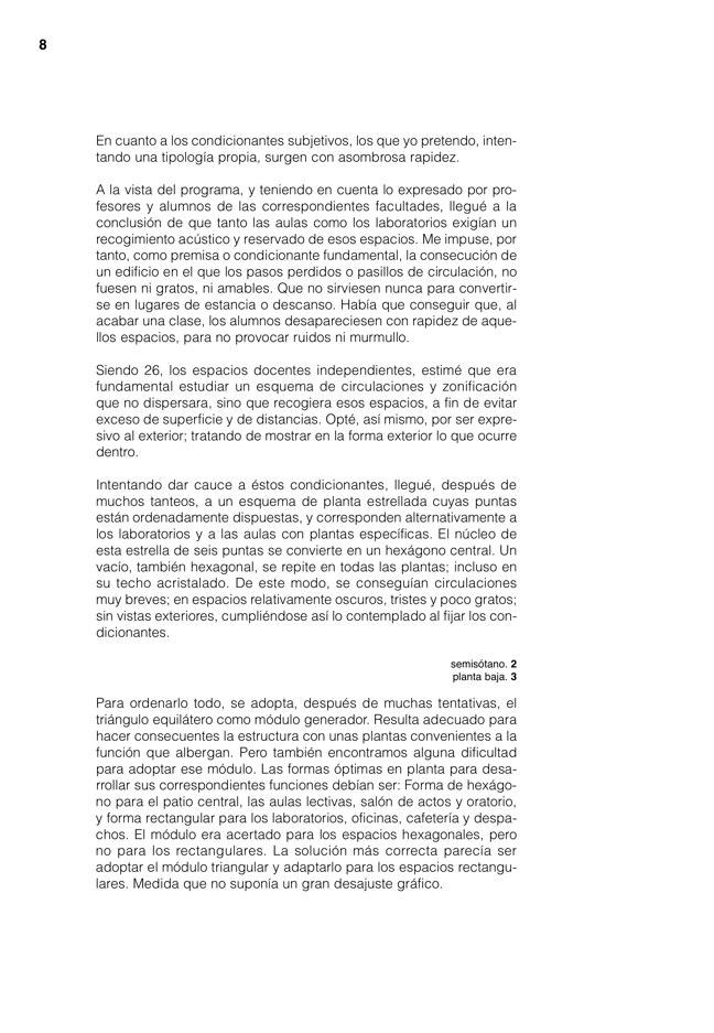 Lecciones 04 CARLOS SOBRINI - Preview 6