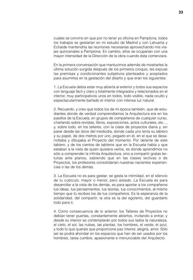 Lecciones 04 CARLOS SOBRINI - Preview 9