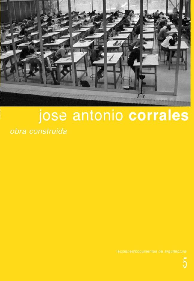 Lecciones 05 JOSÉ ANTONIO CORRALES