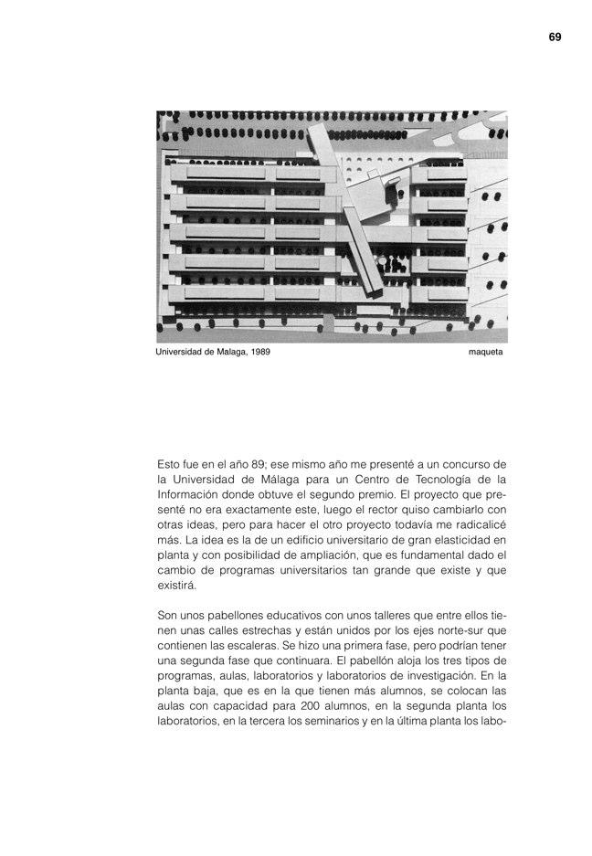 Lecciones 05 JOSÉ ANTONIO CORRALES - Preview 11