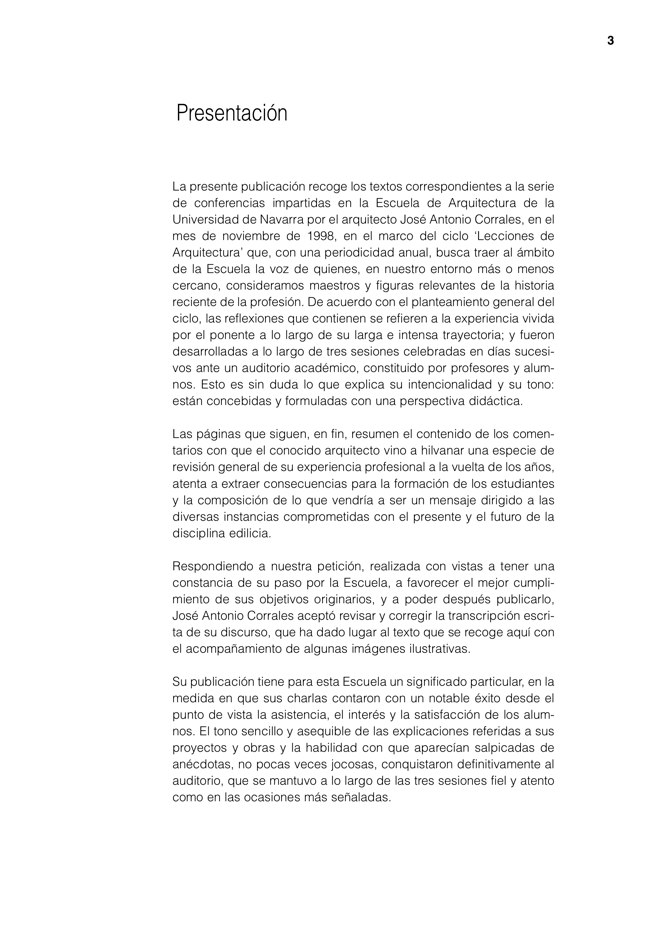 Lecciones 05 JOSÉ ANTONIO CORRALES - Preview 1