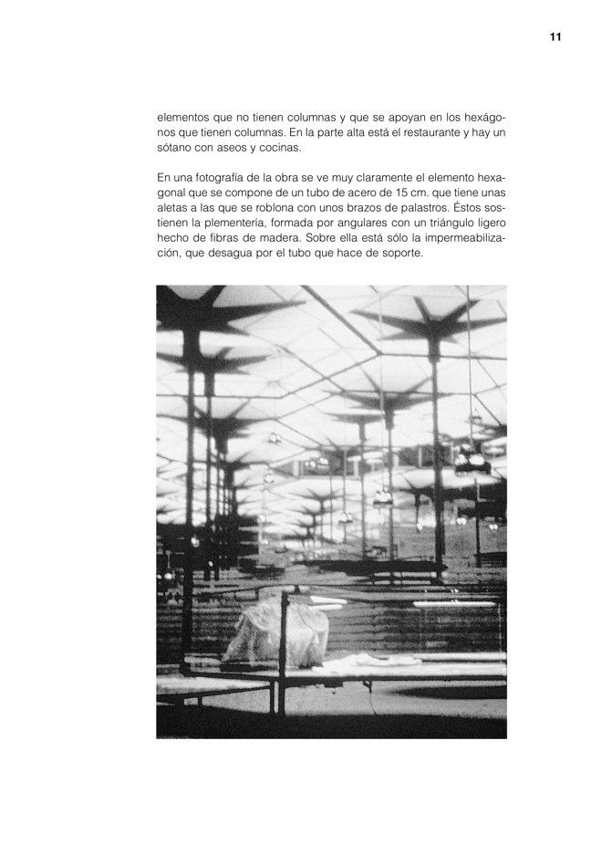 Lecciones 05 JOSÉ ANTONIO CORRALES - Preview 2