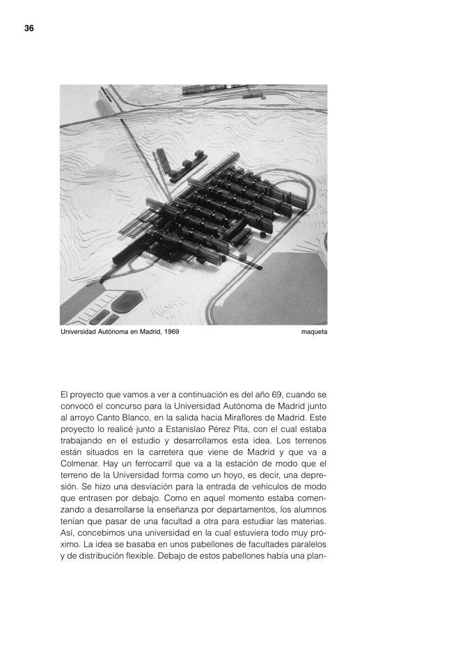 Lecciones 05 JOSÉ ANTONIO CORRALES - Preview 5