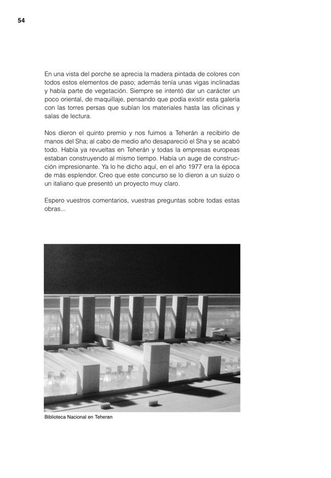 Lecciones 05 JOSÉ ANTONIO CORRALES - Preview 8