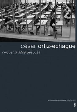 Lecciones 06 CÉSAR ORTIZ-ECHAGÜE