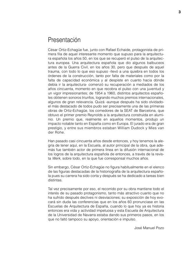 Lecciones 06 CÉSAR ORTIZ-ECHAGÜE - Preview 1