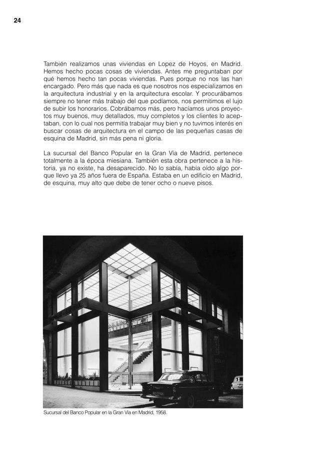 Lecciones 06 CÉSAR ORTIZ-ECHAGÜE - Preview 8