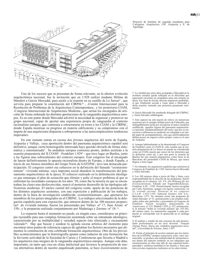Ra 02 Revista de Arquitectura - Preview 13