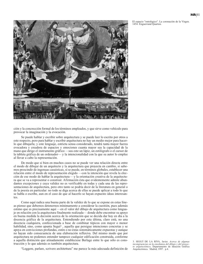 Ra 02 Revista de Arquitectura - Preview 20