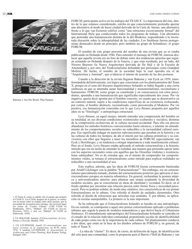 Ra 02 Revista de Arquitectura - Preview 7