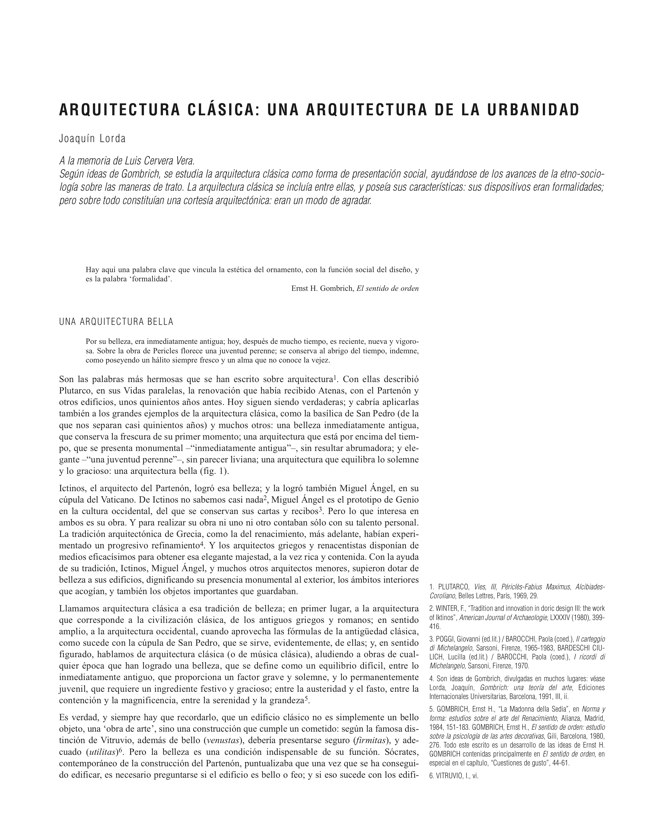 Ra 03 Revista de Arquitectura - Preview 6