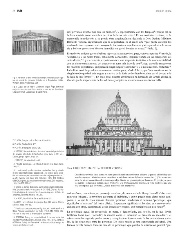 Ra 03 Revista de Arquitectura - Preview 7
