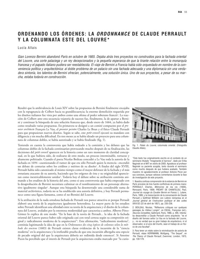 Ra 08 Revista de Arquitectura - Preview 7