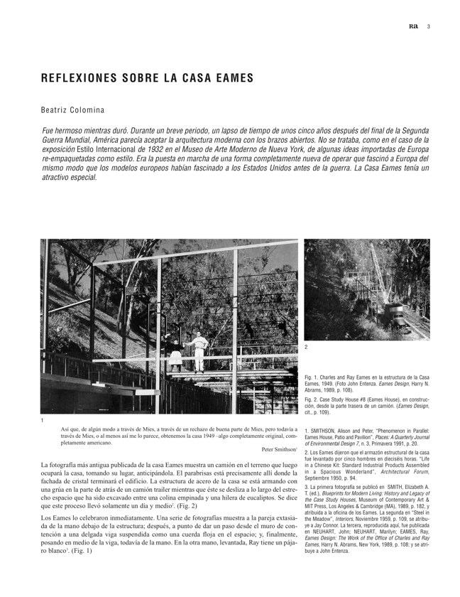 Ra 09 Revista de Arquitectura - Preview 2