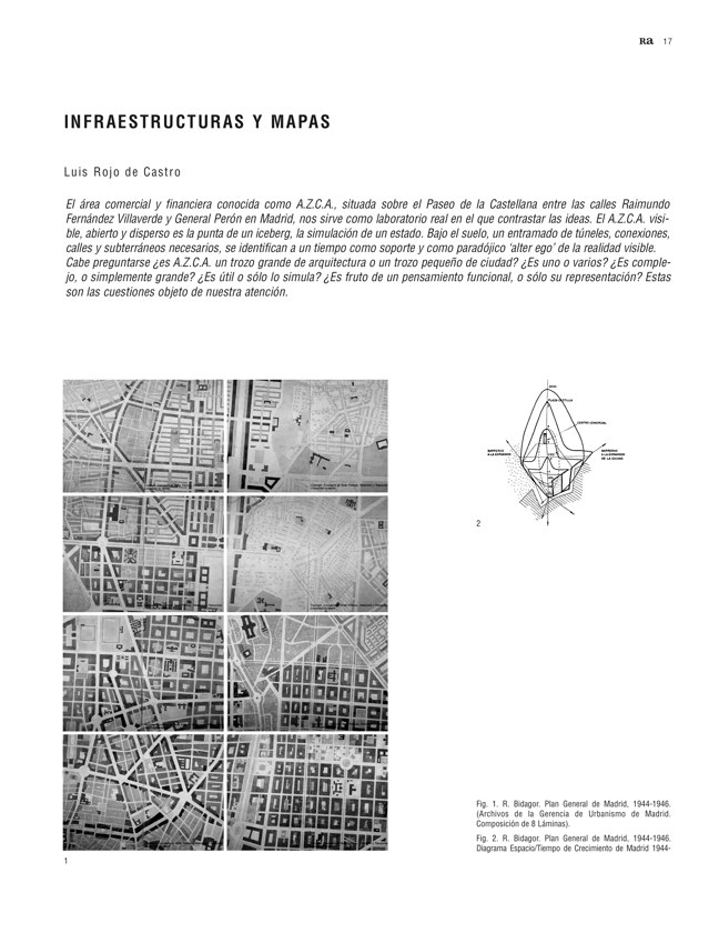 Ra 09 Revista de Arquitectura - Preview 3