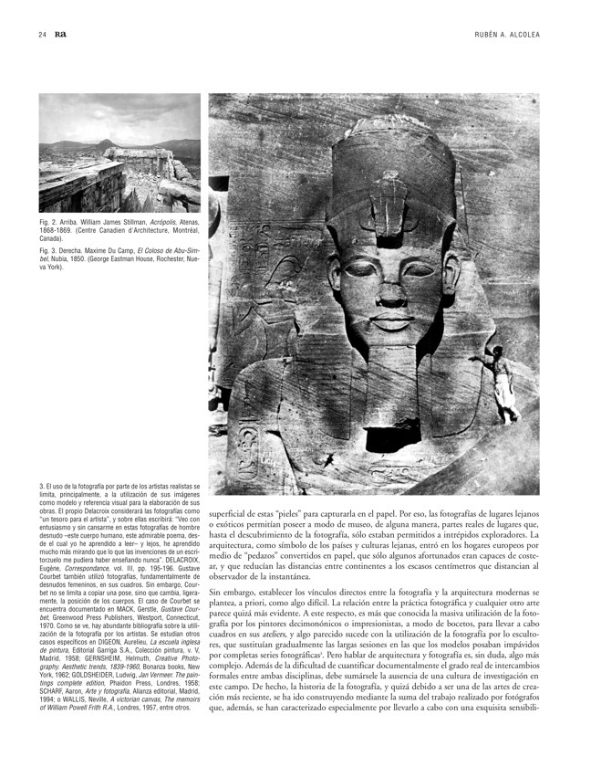 Ra 10 Revista de Arquitectura - Preview 5