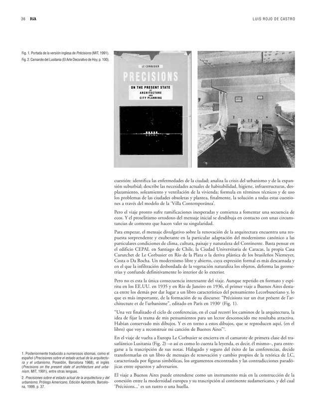 Ra 10 Revista de Arquitectura - Preview 7