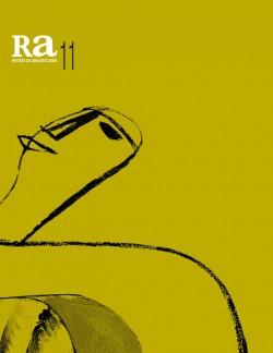Ra 11 Revista de Arquitectura