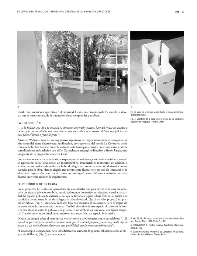 Ra 11 Revista de Arquitectura - Preview 11