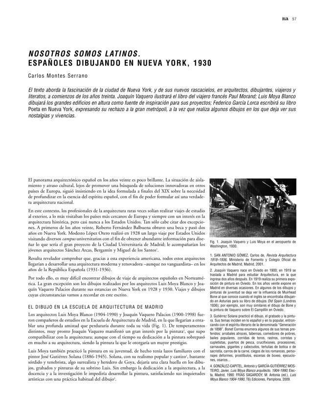 Ra 11 Revista de Arquitectura - Preview 12