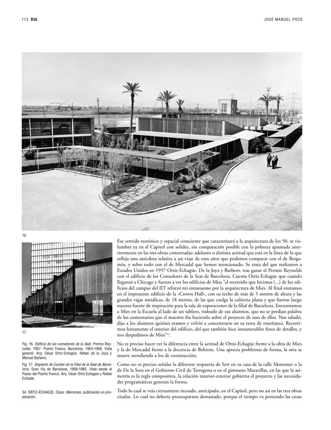 Ra 11 Revista de Arquitectura - Preview 24