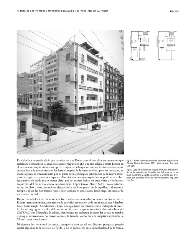 Ra 11 Revista de Arquitectura - Preview 25