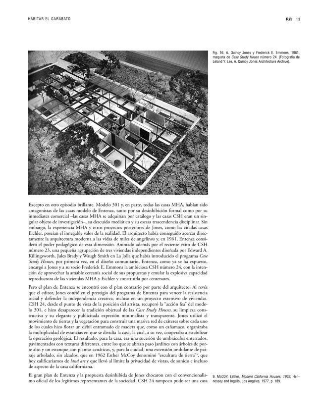 Ra 11 Revista de Arquitectura - Preview 3