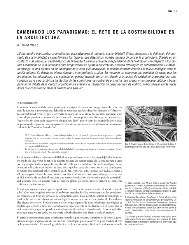 Ra 12 Revista de Arquitectura - Preview 10