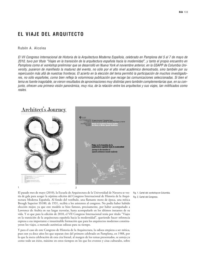 Ra 12 Revista de Arquitectura - Preview 14