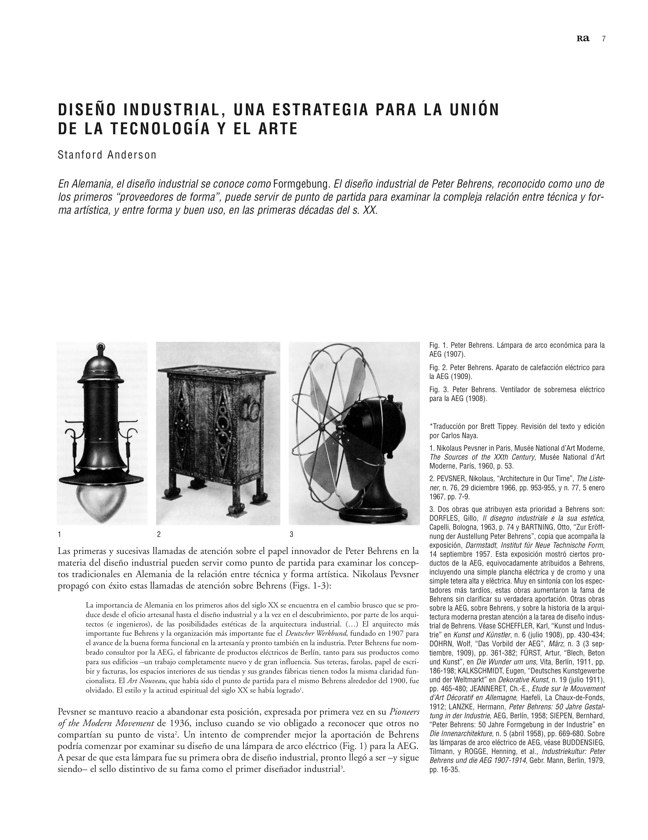 Ra 12 Revista de Arquitectura - Preview 3