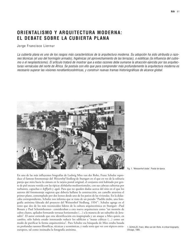 Ra 12 Revista de Arquitectura - Preview 9