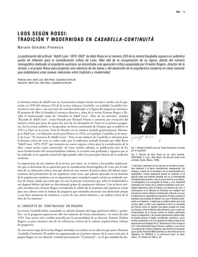 Ra 13 Revista de Arquitectura - Preview 8