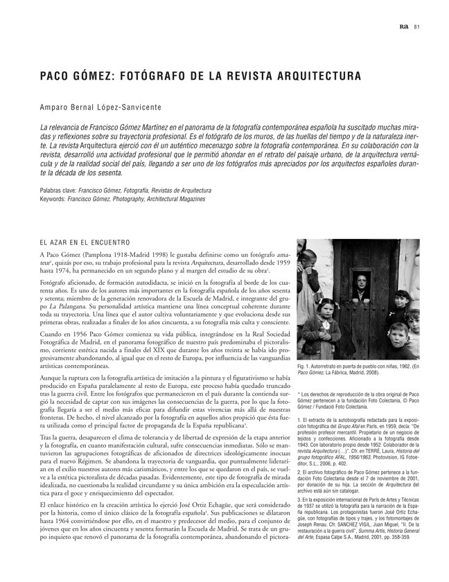 Ra 14 Revista de Arquitectura - Preview 10